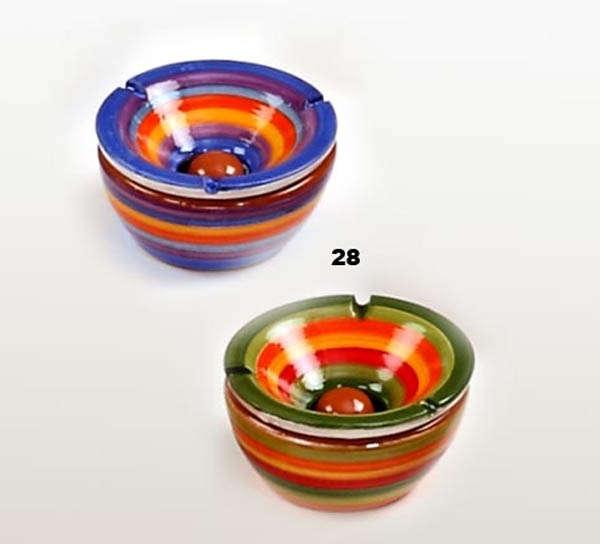 stripe-28