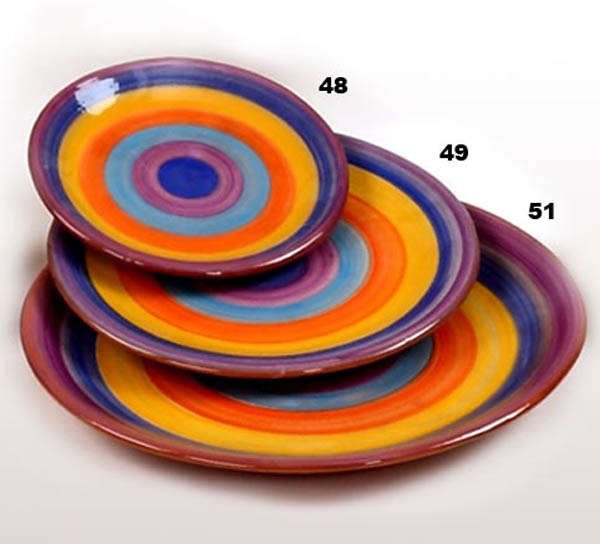 stripe-48-49-51