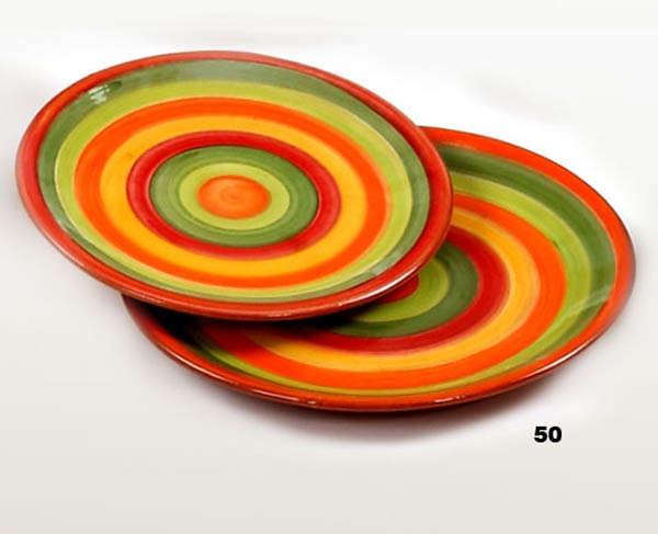 stripe-50