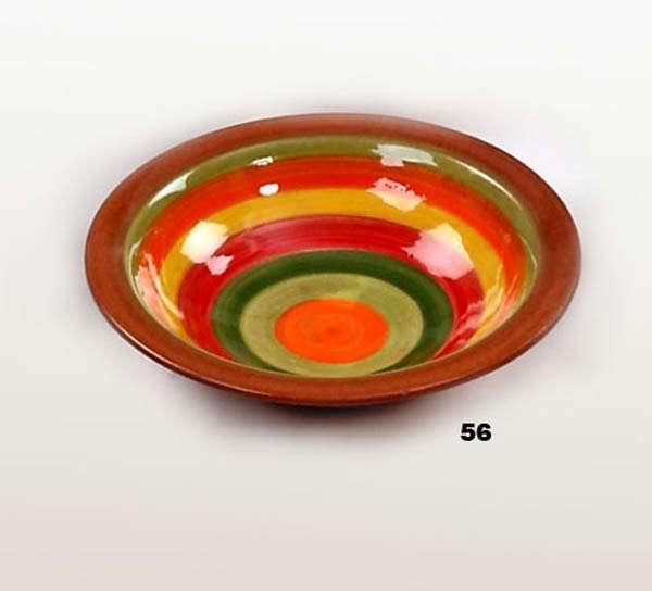 stripe-56