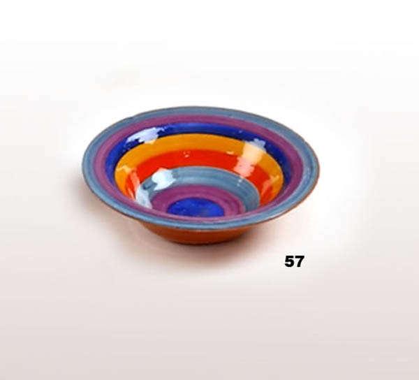 stripe-57mple