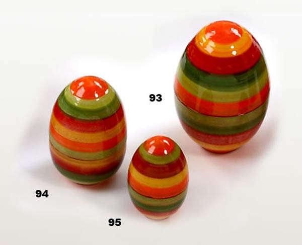 stripe-93-94-95